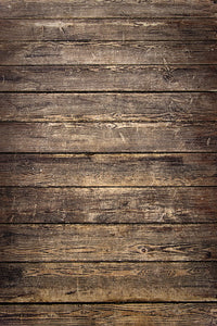 Distressed Aged Wood Floor Photo Background - Buy4Him4Her