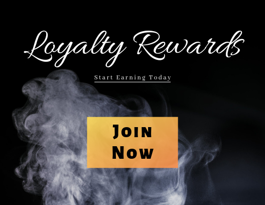 Join The Banger Store Loyalty Rewards Program