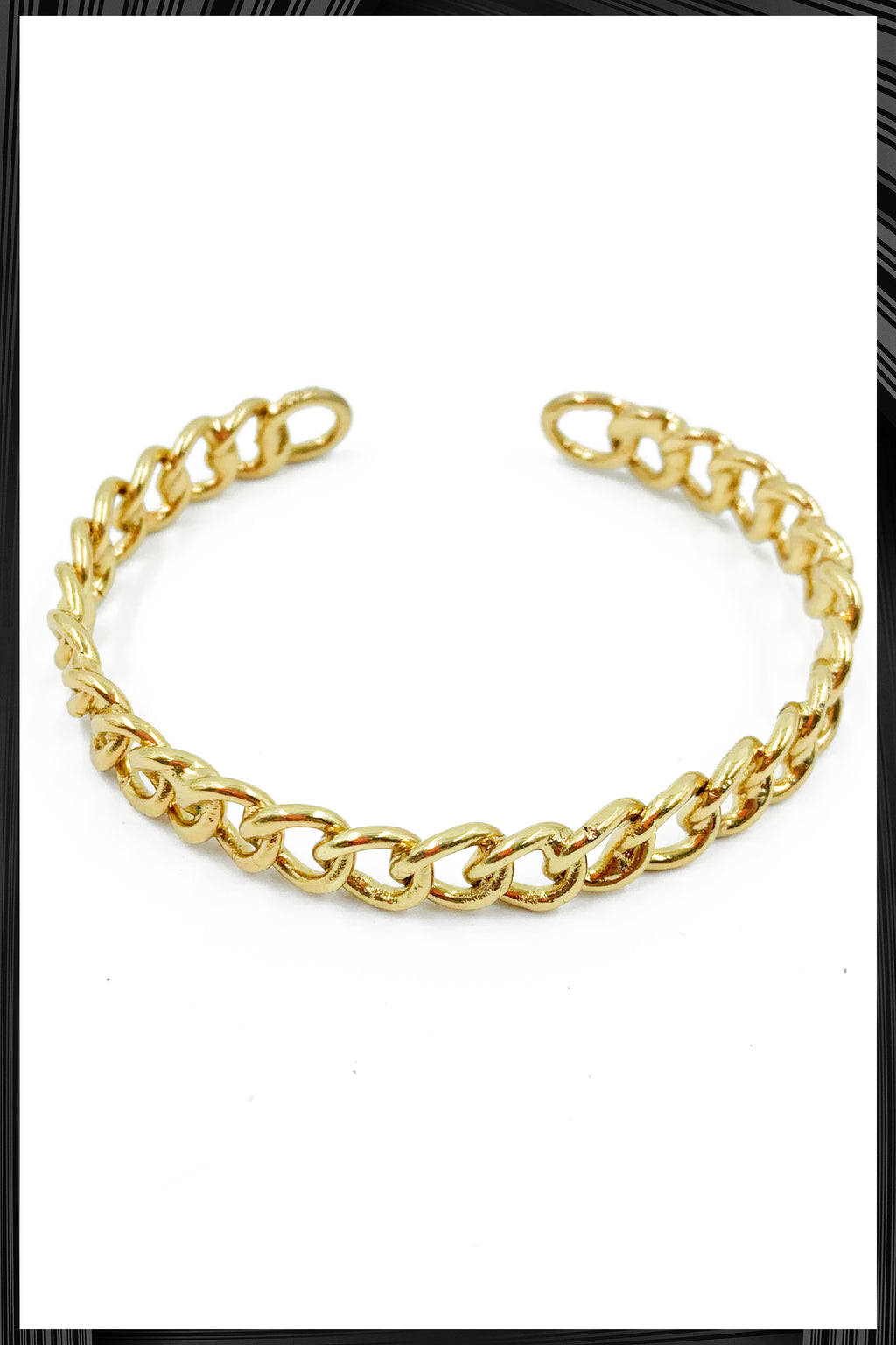 Galeon Bracelet | Free Delivery - Quick Shipping