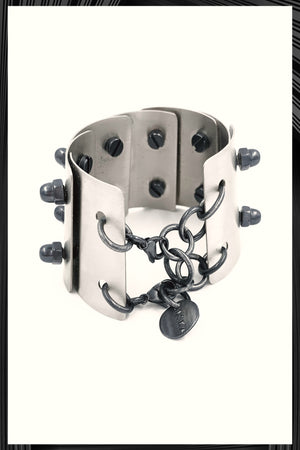 Machine Bracelet | Free Delivery - Quick Shipping