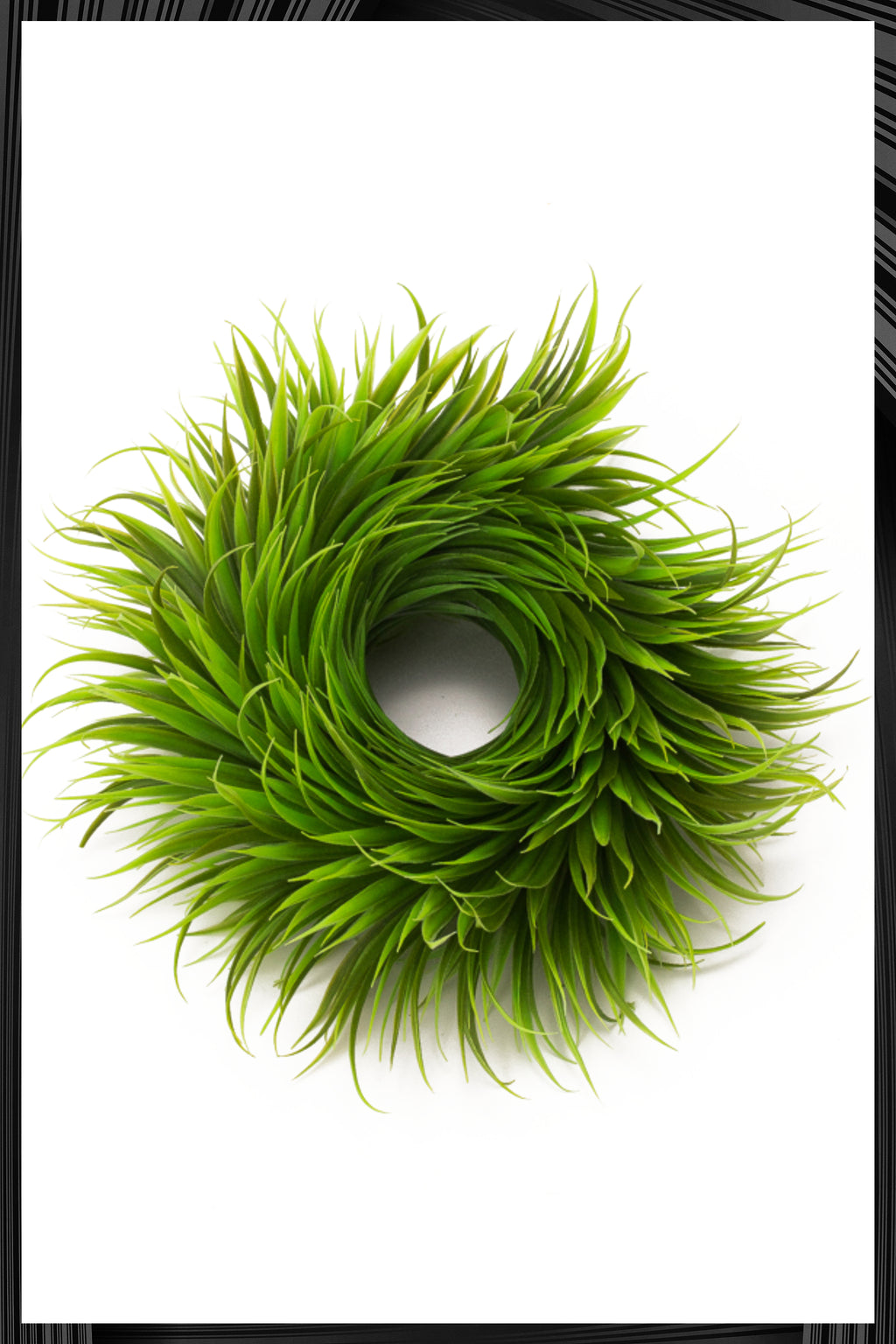 Large Grass Bracelet | Free Delivery - Quick Shipping