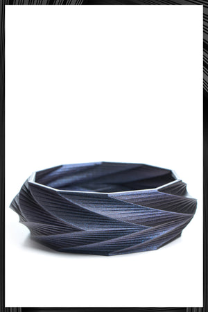 Spira S Indigo Bracelet | Free Delivery - Quick Shipping