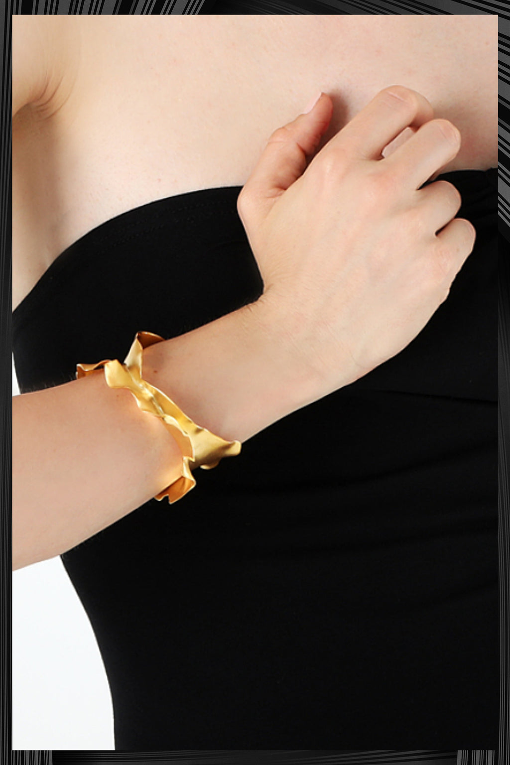Flamenco Bracelet | Free Delivery - Quick Shipping