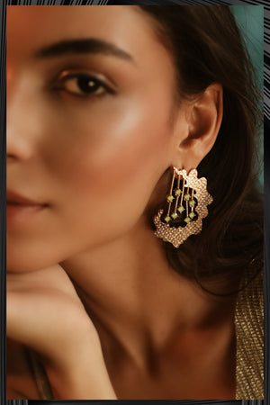 Adella Earrings
