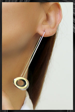 Lucciola Earrings