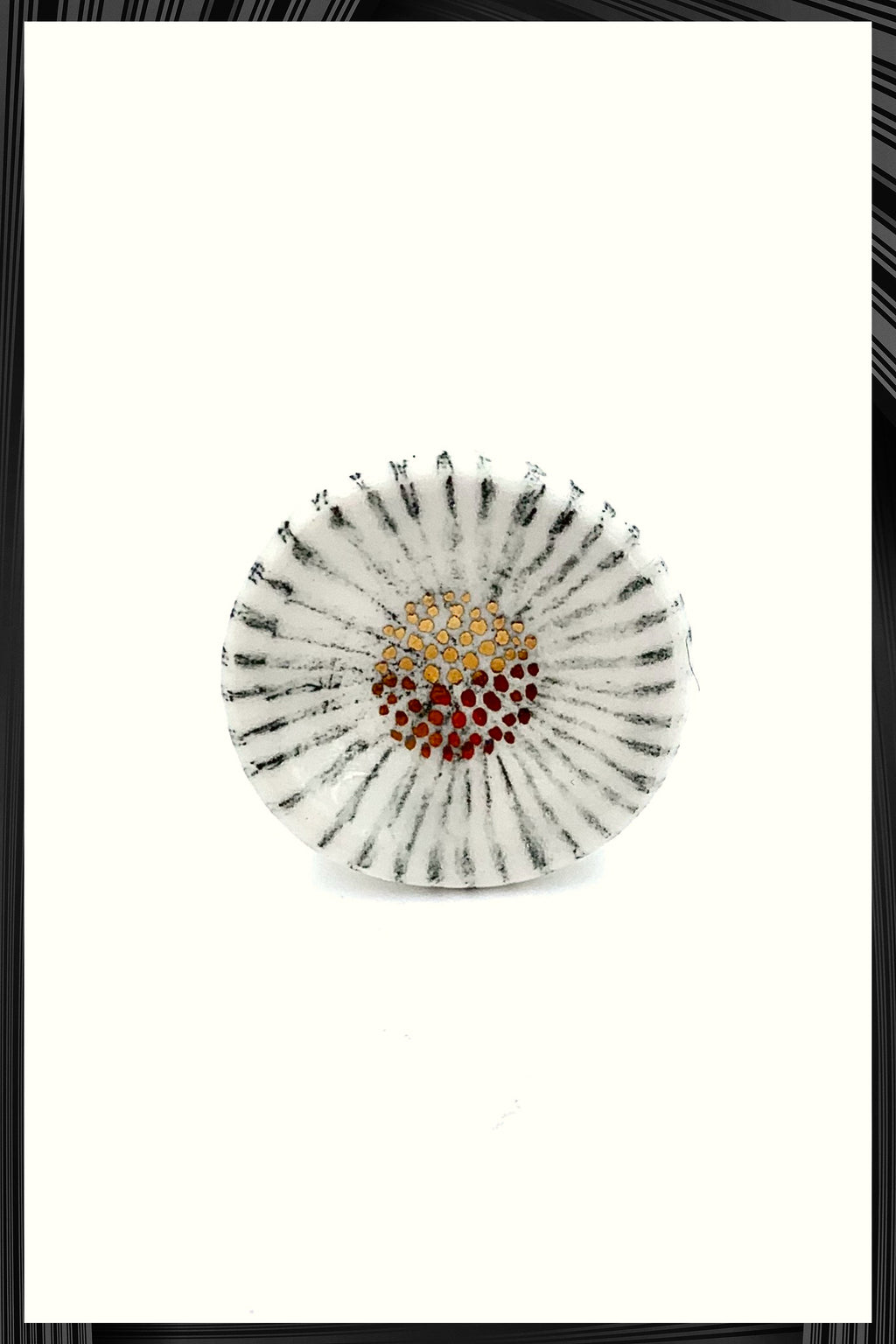 Zlata Ring | Free Delivery - Quick Shipping