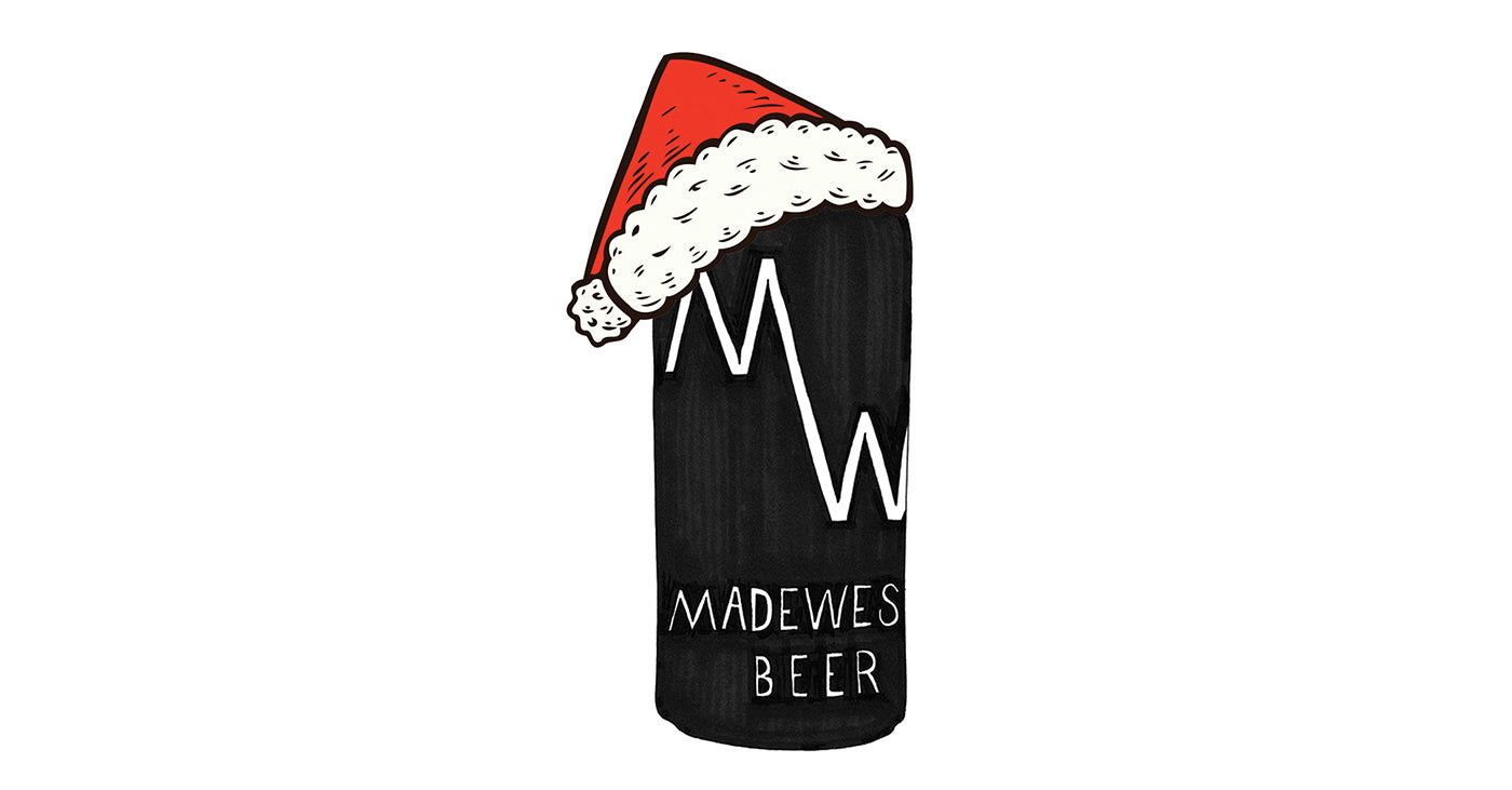 Craft Beer Holiday Gift Guide
