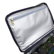 MadeWest Cooler Bag - Green