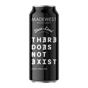 Short-Lived Series | There Does Not Exist - 4 Pack