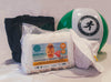 Fun in the Sun Bundle with 24 Pack Swim Diapers