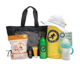 Mom & Baby Beach Bundle