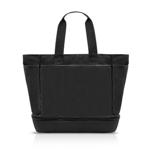 Weekender Tote Bag From Little Toes