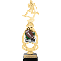 All-Star Football Trophy