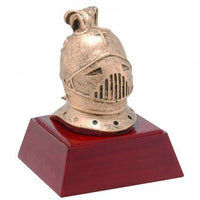 Knight/Crusader Trophy