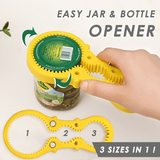 Ultimate Jar Opener