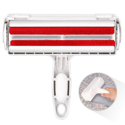 Mighty Pet Roller™ Pet Hair Removing Roller