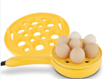 Mighty Electric Egg Pan