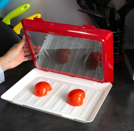 Mighty Clever Tray™