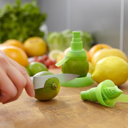 Inspire Uplift Citrus Sprayer Set of Two Citrus Sprayers