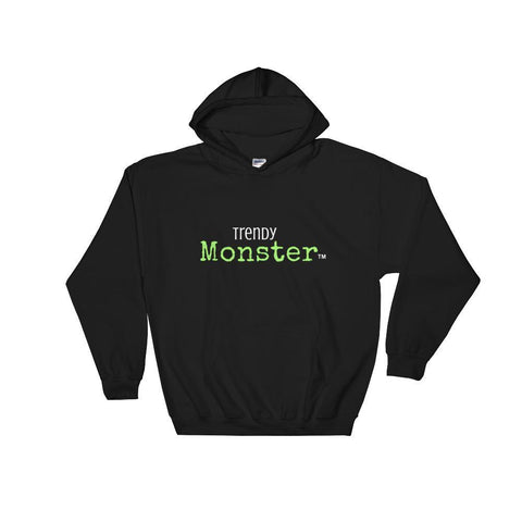 TrendyMonster ™ Hooded Sweatshirt