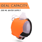 Mighty Wrist Water Bottle