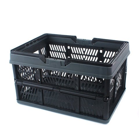Mighty Fold  Shopping Basket