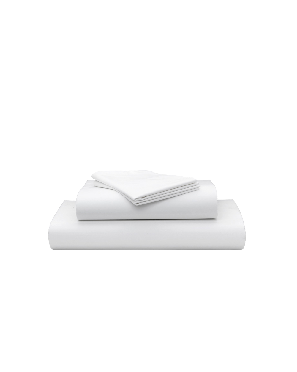 "Tov 300 Cotton Percale Sheet Sets | Use Code ""Fall40"" At Checkout"