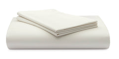 Tov 300 Cotton Percale Sheets