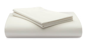 Tov 300 Cotton Percale Sheet Sets
