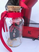Lightning In A Bottle 'Powerhouse' Gift Set