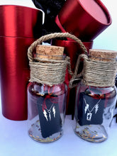 Lightning In A Bottle 'Best Friend' Gift Set