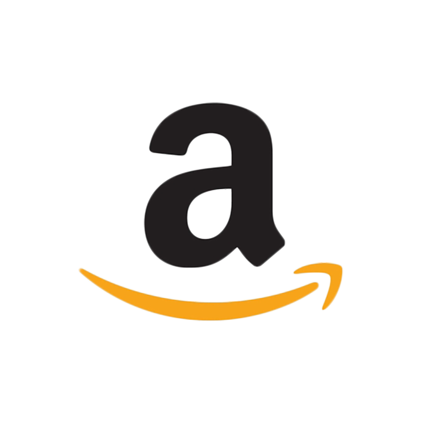 amazon_no_background.png