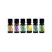 organicfair aromatherapy essentials set