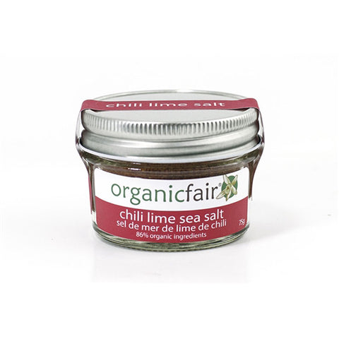 organicfair chili lime sea salt