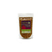 organicfair ultimate que spice rub pouch