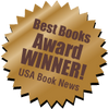 Mary Lore received two USA Book News Best Book awards for Managing Thought in the categories of business motivation and self-help