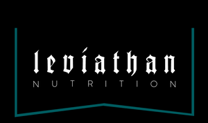 Leviathan Nutrition