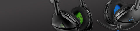 Best Gifts for Gamers Under $100