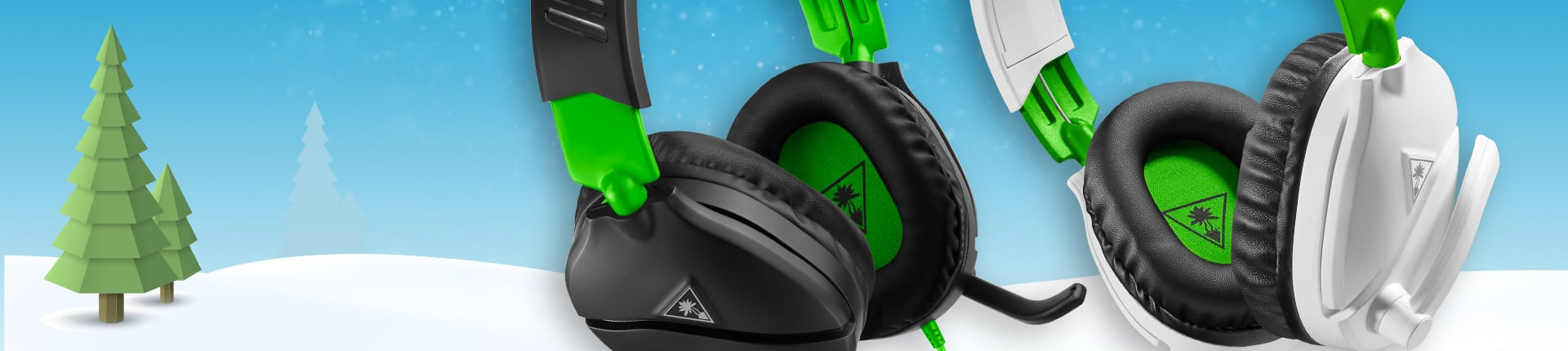 Best Gifts for Xbox Gamers Under $50