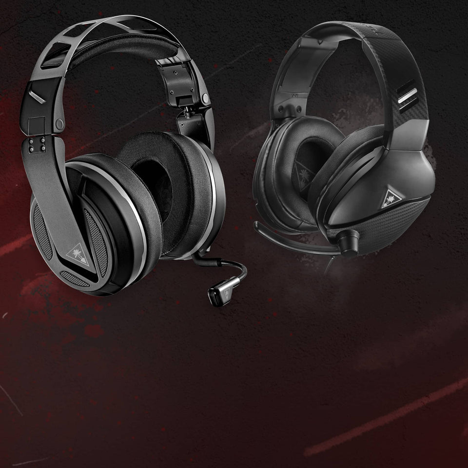 Upgrade Now and Save on Atlas One & Elite Atlas Aero Headsets