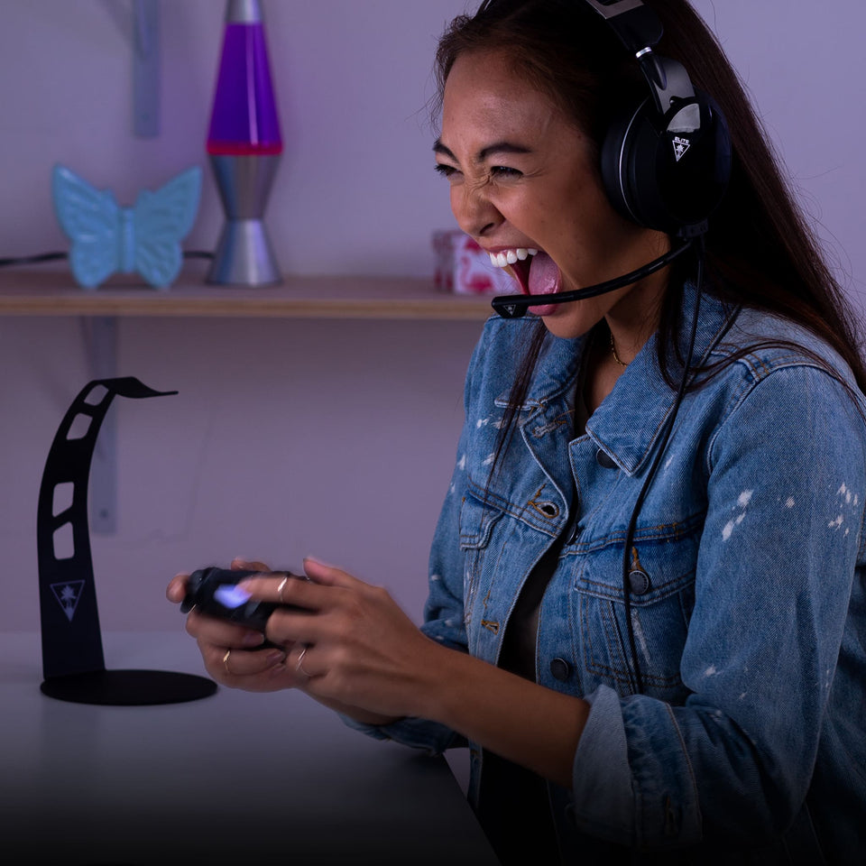 Bundle & Save on Headsets, Apparel & Accessories!