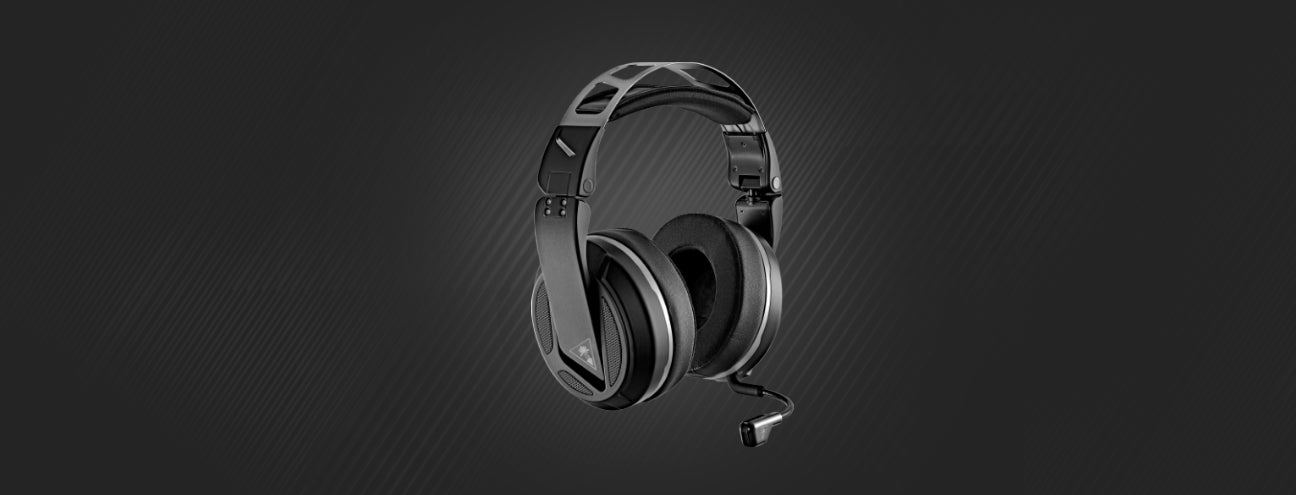 elite atlas aero headset