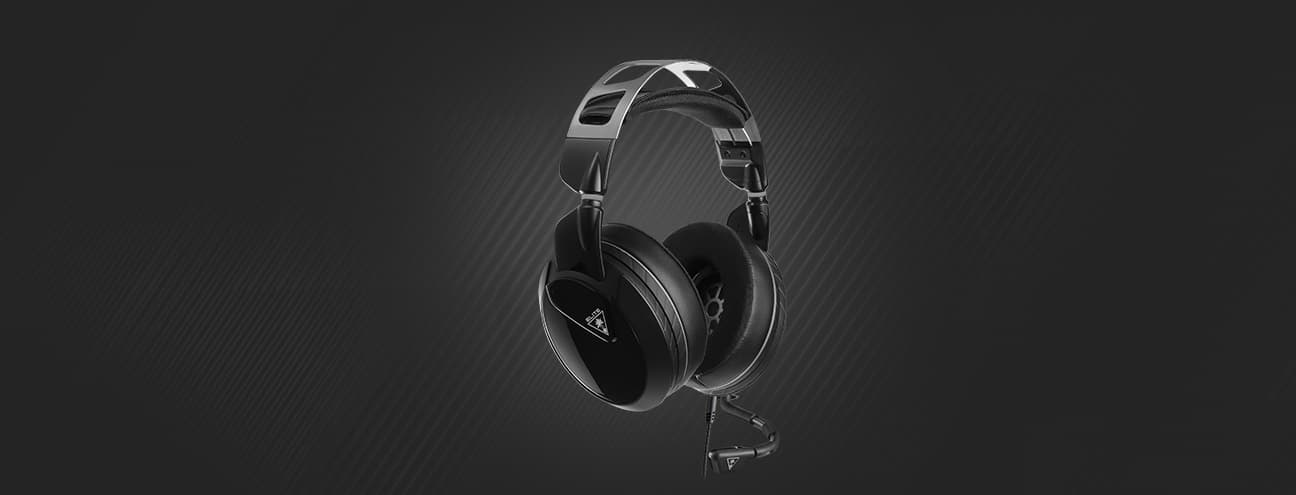 elite atlas pro pc headset