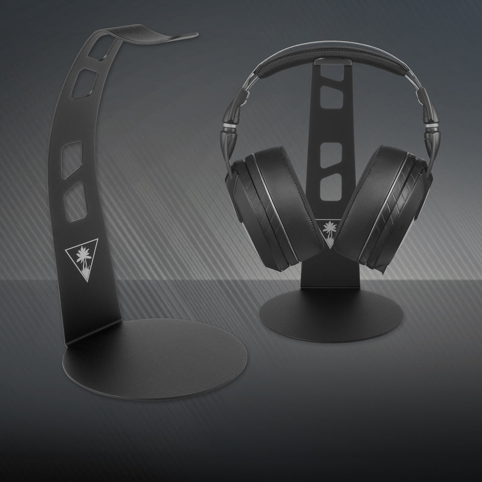 Turtle Beach EarForce HS2 Gaming Headset Stand