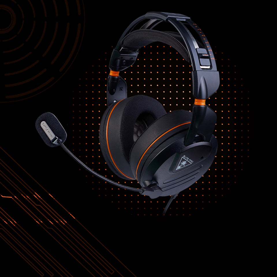 B-Ware Roccat CROSS Stereo Gaming Headset Cuffie PC Sony ps4 Xbox One