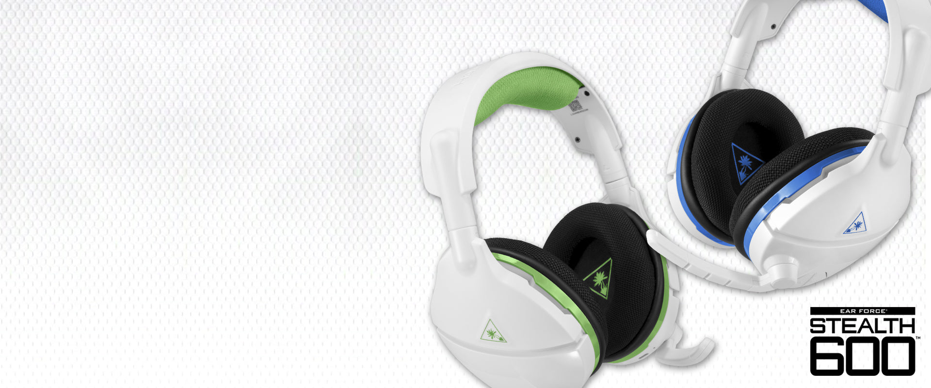 d1b50bbe121 Turtle Beach®  1 Gaming Headsets - Hear Everything. Defeat Everyone.