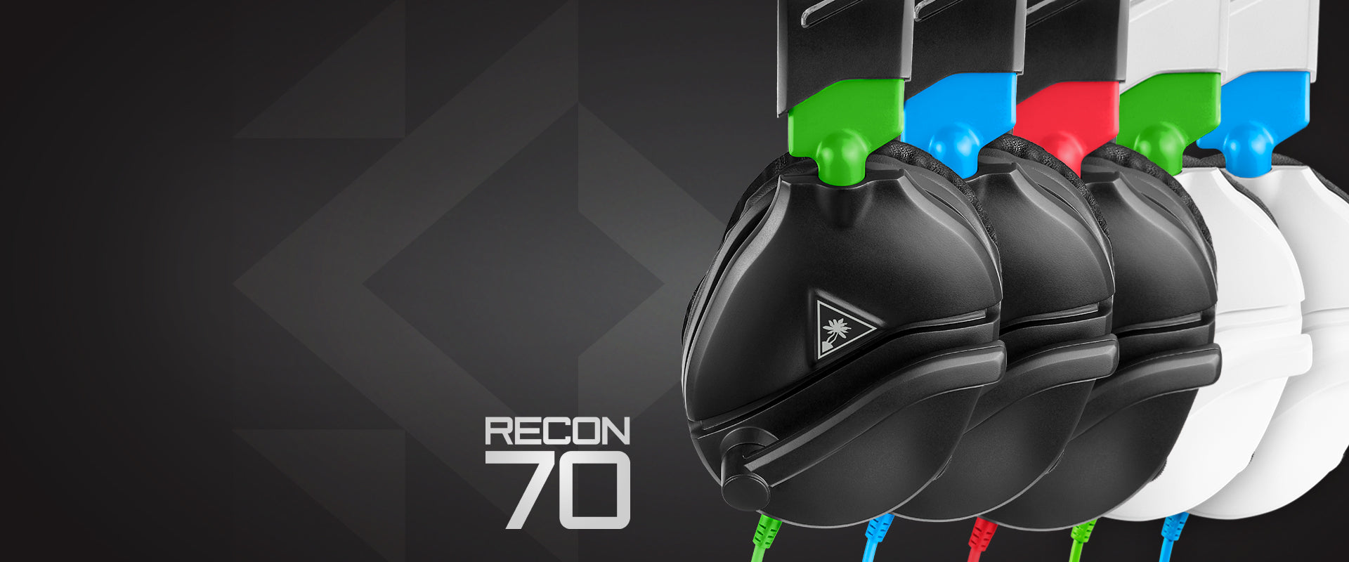 54653872d2a Turtle Beach®  1 Gaming Headsets - Hear Everything. Defeat Everyone.