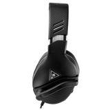 Atlas One Refurbished Headset