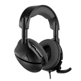 Atlas Three Headset