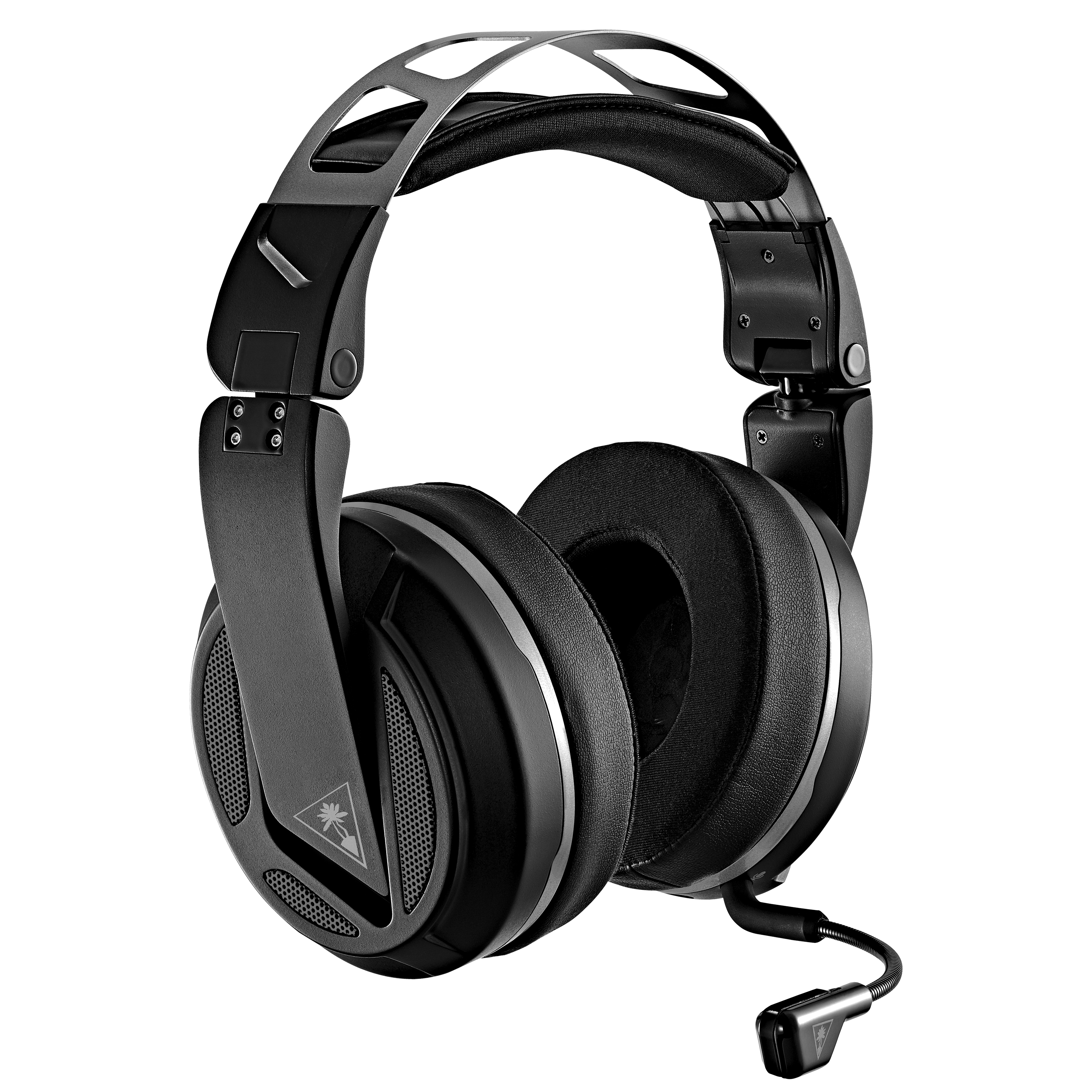 Elite Atlas Aero Wireless Pc Gaming Headset Turtle Beach